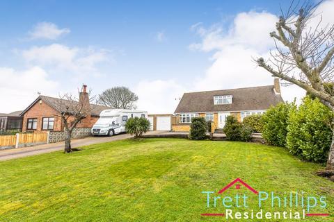 5 bedroom detached house for sale - Beechwood Road, Hemsby