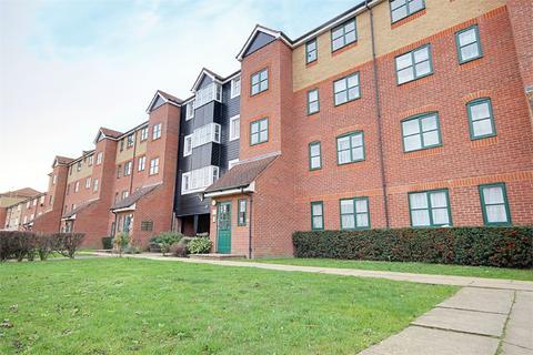 1 bedroom flat to rent - Colgate Place, Enfield, EN3