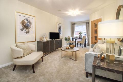 2 bedroom apartment for sale - Portland Street, Leek