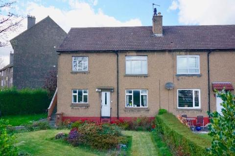 2 bedroom flat to rent - Telford Road, Blackhall, Edinburgh