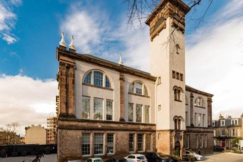 2 bedroom flat to rent - Viewforth, Bruntsfield, Edinburgh