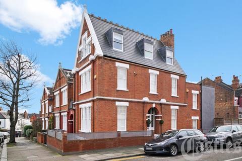 5 bedroom end of terrace house for sale - Harvey Road, N8