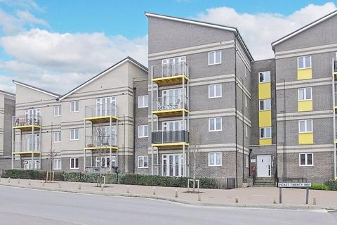 2 bedroom apartment for sale - Saddle Way, Andover