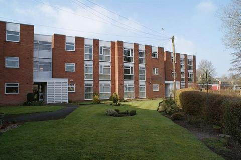 2 bedroom apartment to rent - Harden Manor Court Halesowen
