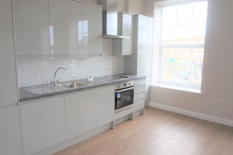 1 bedroom apartment to rent - Tulip Court, New Malden, KT3