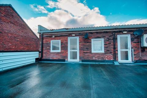 1 bedroom apartment to rent - West Street, Scunthorpe