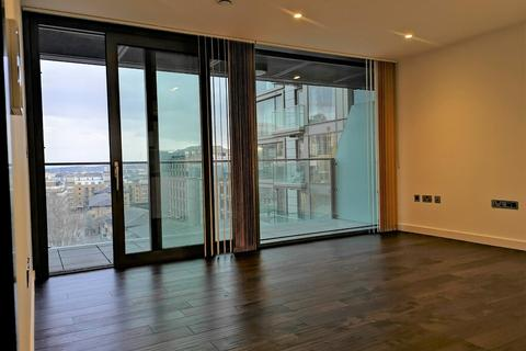 2 bedroom apartment to rent - 2 Bedroom/ 2 Bathroom luxurious apartment at Royal Mint Gardens E1