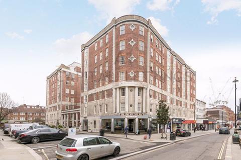 1 bedroom apartment to rent - Princess Court, Queensway
