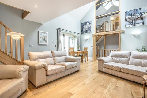 4 bedroom detached house for sale - Trematon, Saltash