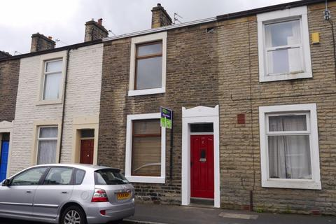 2 bedroom terraced house to rent - Walmsley Street, Great Harwood, Lancashire
