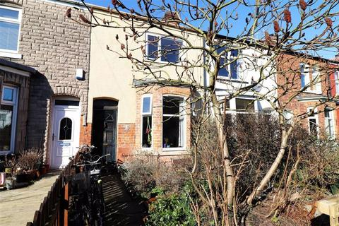2 bedroom terraced house for sale - Danforth Grove, Manchester
