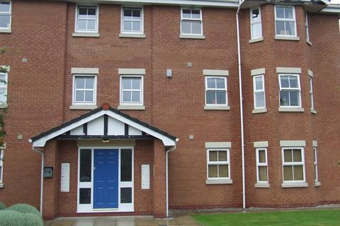 1 bedroom flat to rent - Finsbury Close, Warrington, Cheshire