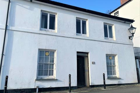 3 bedroom house for sale - Esplanade, Fowey