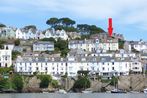 5 bedroom house for sale - Harbour View, Fowey