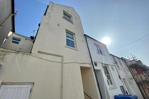 2 bedroom flat to rent - Little Preston Street Brighton East Sussex