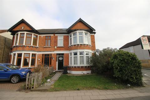 4 bedroom house to rent - Goodmayes Lane, Goodmayes