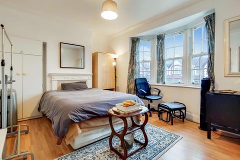 4 bedroom maisonette for sale - Lordship Lane, London
