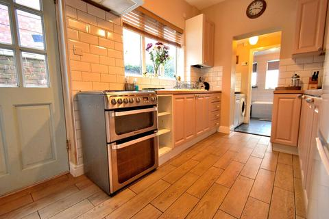 3 bedroom terraced house for sale - Whitehall Road, West Bromwich, B70 0HQ