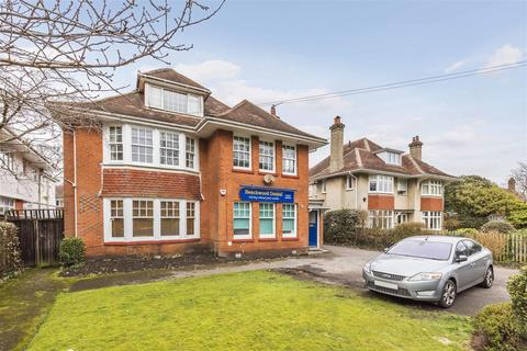 5 bedroom apartment for sale - Beechwood Avenue, Bournemouth