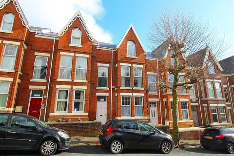 5 bedroom house share for sale - Bernard Street, Uplands, Swansea