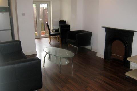 1 bedroom flat to rent - Gordon Road, Cardiff
