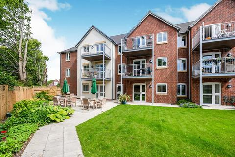 1 bedroom apartment for sale - St. Marys Road, Hayling Island