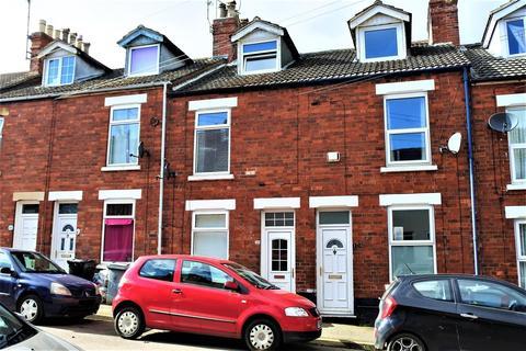 3 bedroom terraced house for sale - Stamford Street, Grantham