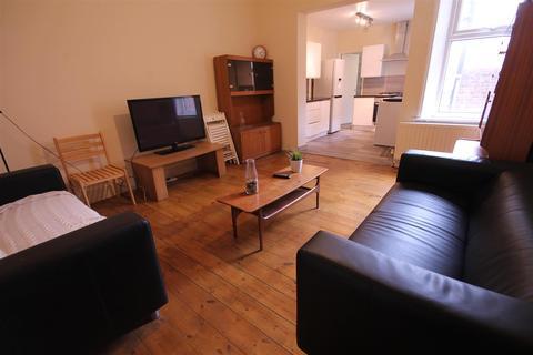 2 bedroom house to rent - Glenthorn Road, Jesmond, Newcastle Upon Tyne
