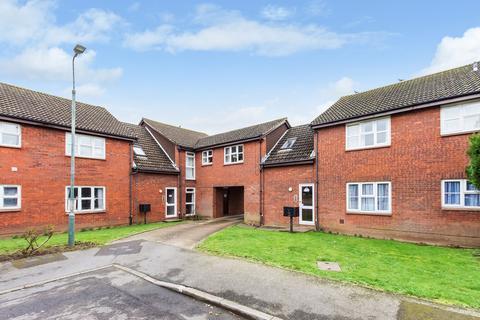 1 bedroom flat for sale - Kirkland Close, Sidcup, DA15