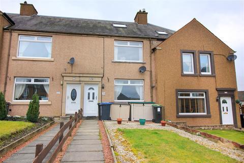 3 bedroom property for sale - Longcroft Crescent, Hawick