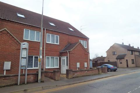 3 bedroom terraced house for sale - Brothertoft Road, Boston, PE21