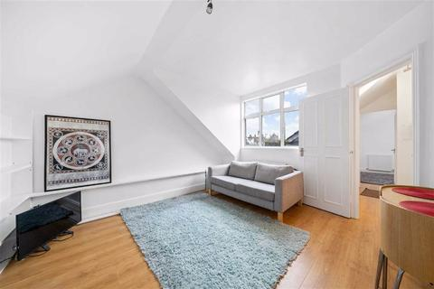 1 bedroom flat to rent - Talbot Road
