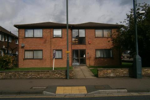 1 bedroom flat to rent - Mulberry Court, Bellegrove Road, Welling, DA16 3RD