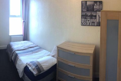 1 bedroom in a house share to rent - Room, West Yorkshire