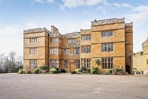 2 bedroom apartment for sale - Brockhall, Northampton, Northamptonshire