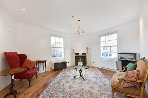 2 bedroom apartment to rent - Lillie Road, Fulham, SW6