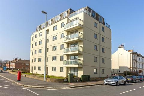 2 bedroom apartment for sale - Brighton Road, Worthing