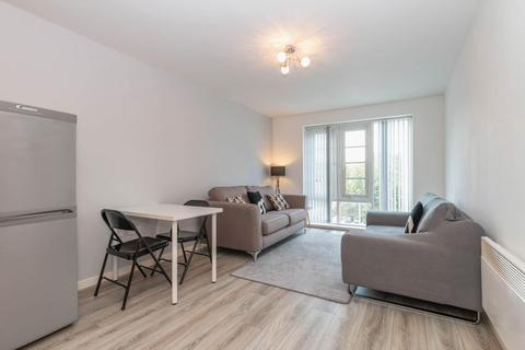 1 bedroom apartment to rent - West Two, Suffolk Street Queensway, B1 1LW
