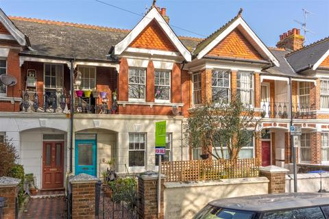 2 bedroom flat for sale - St. Matthews Road, Worthing