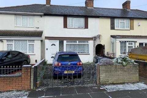 2 bedroom townhouse for sale - Yardley Green Road, Stechford, Birmingham