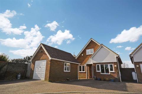 4 bedroom detached house for sale - Orchard End, Ramsgate, Kent