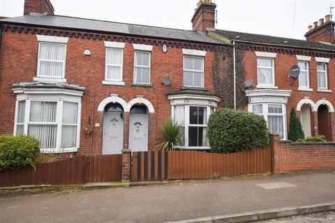 2 bedroom terraced house for sale - Senwick Road, Wellingborough