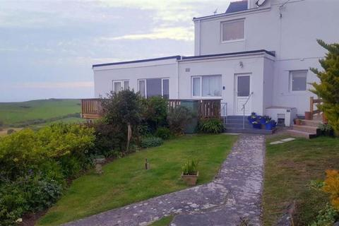 2 bedroom flat for sale - The Mount, Penally, Tenby