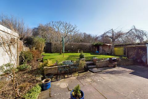 3 bedroom detached bungalow for sale - Irwell Rise, Bollington, Macclesfield, SK10