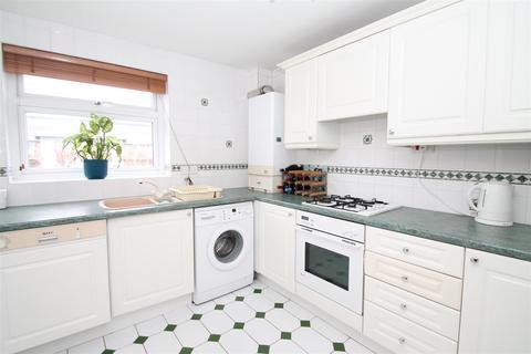 2 bedroom flat for sale - Pellipar Close, Fox Lane, Palmers Green, N13