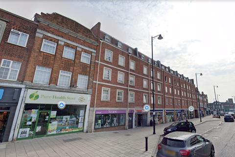 Property for sale - Chase Side, London