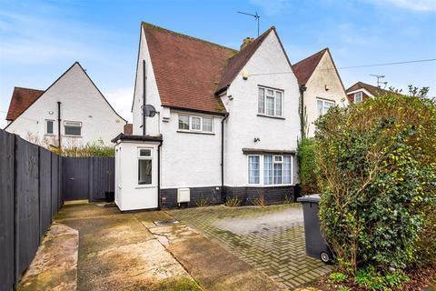 3 bedroom semi-detached house for sale - Marina Way, Cippenham