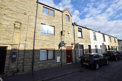 2 bedroom apartment for sale - Allendale Court, Burnley
