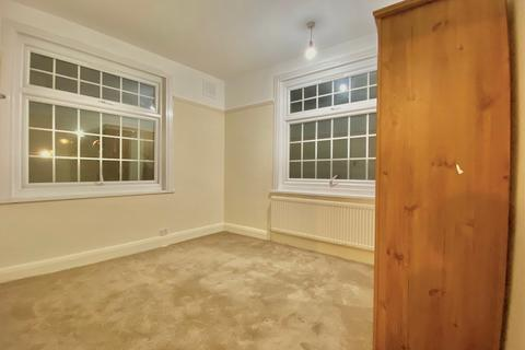2 bedroom flat to rent - London Road, Morden, SM4