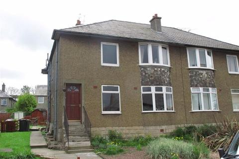 3 bedroom house to rent - OXGANGS TERRACE, OXGANGS, EH13 9BY